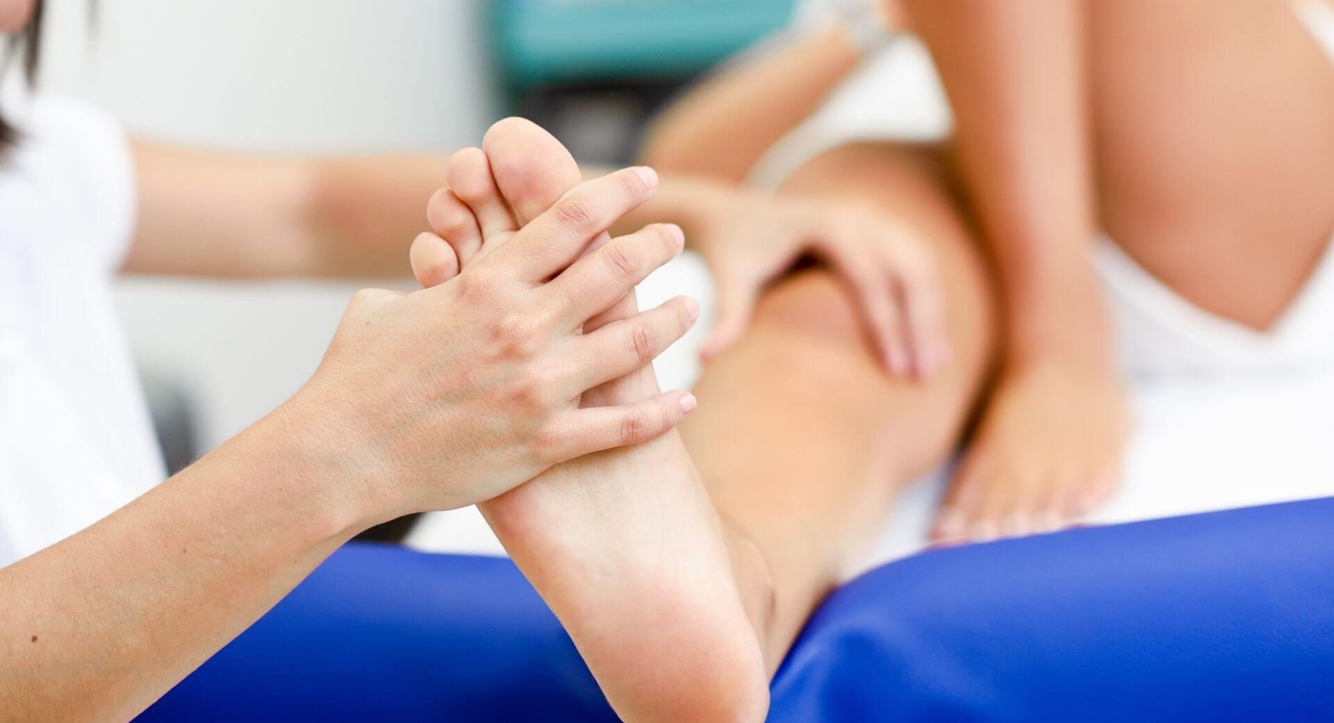 rehabilitacja-fizjoterapia-krakow-metody